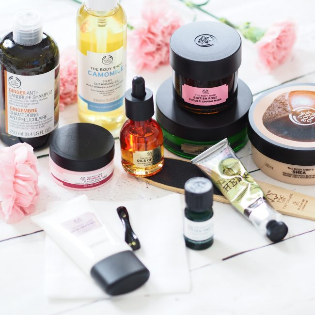 valentines beauty gift guide for her